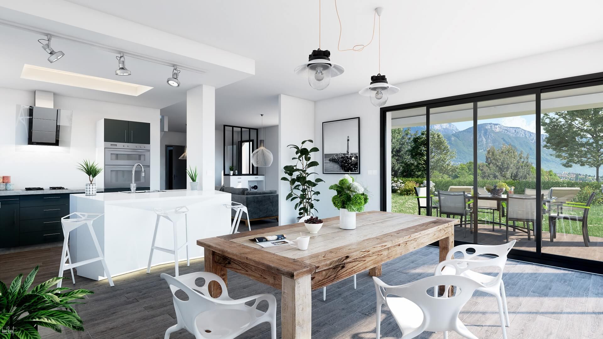 interieur-maison-neuve-gemini
