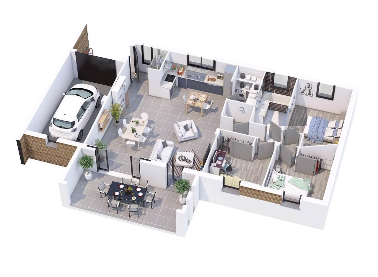 plan-maison-neuve-alpha (1)