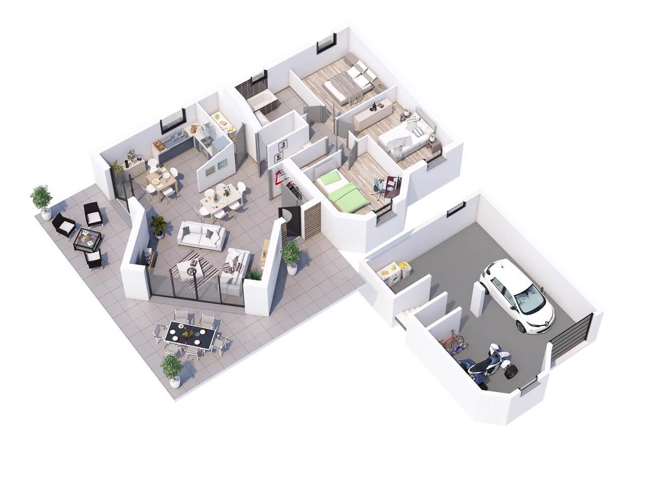 plan-maison-neuve-aquila