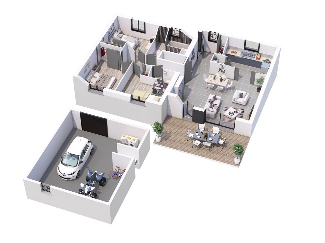 plan-maison-neuve-aries