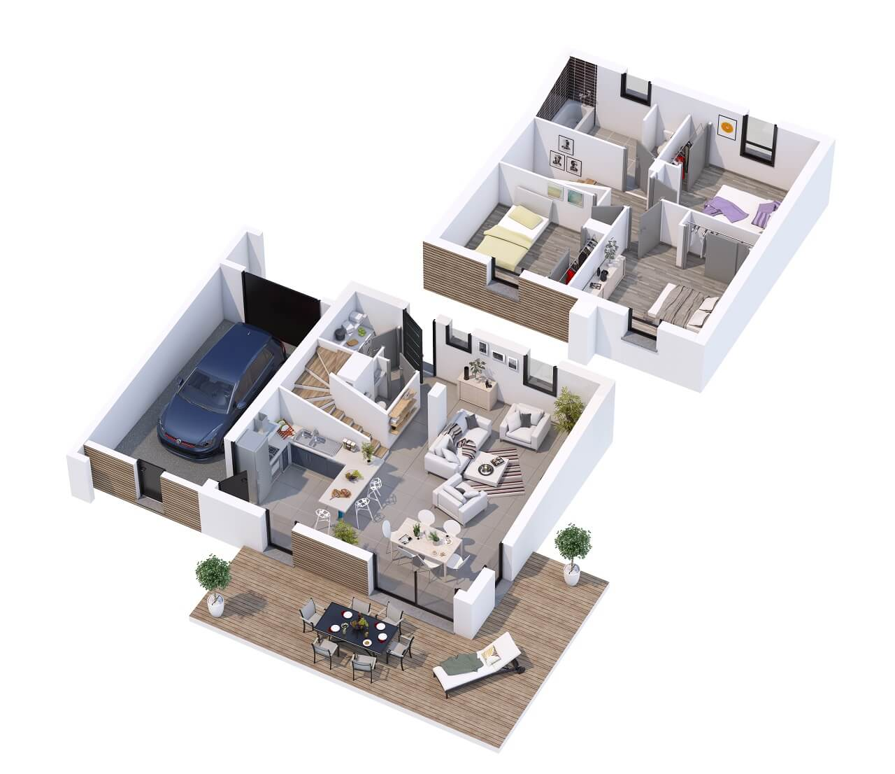 plan-maison-neuve-dorado