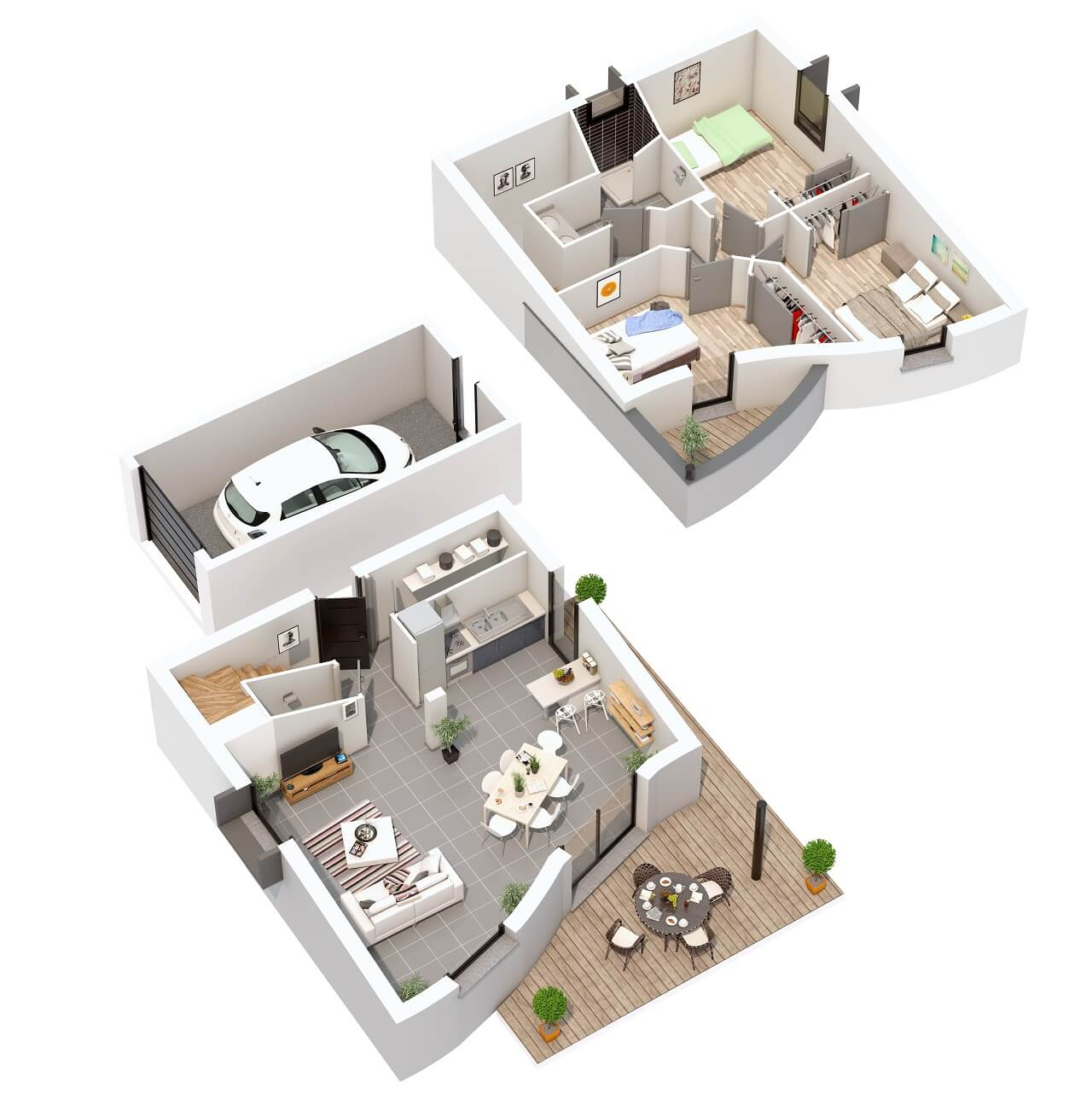 plan-maison-neuve-fashio