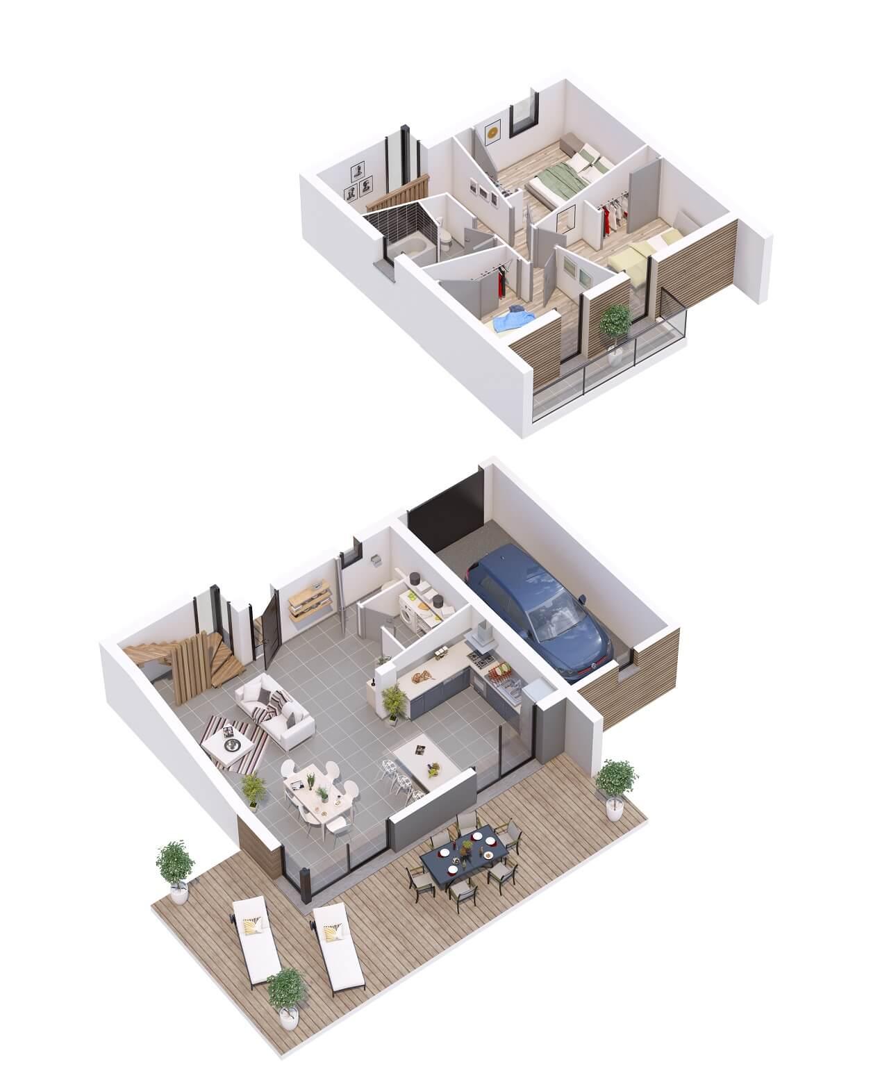 plan-maison-neuve-fylia