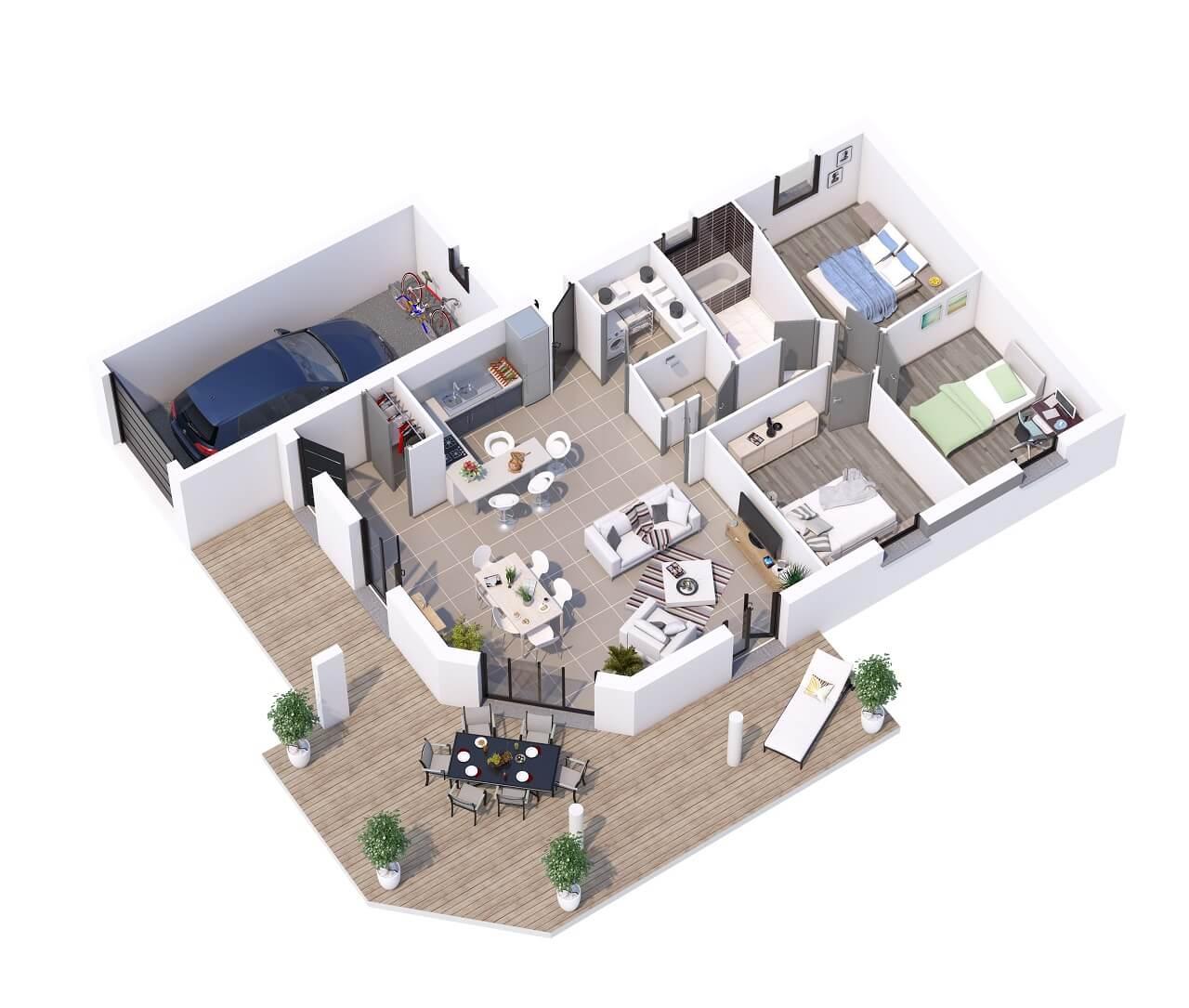 plan-maison-neuve-hydrus