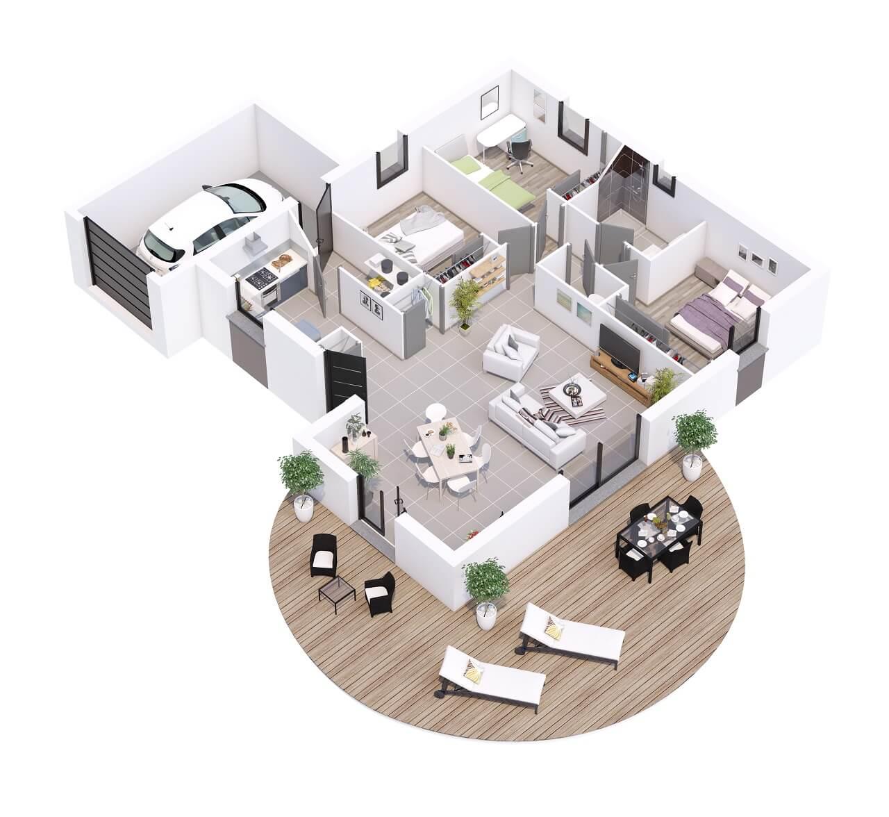 plan-maison-neuve-opus