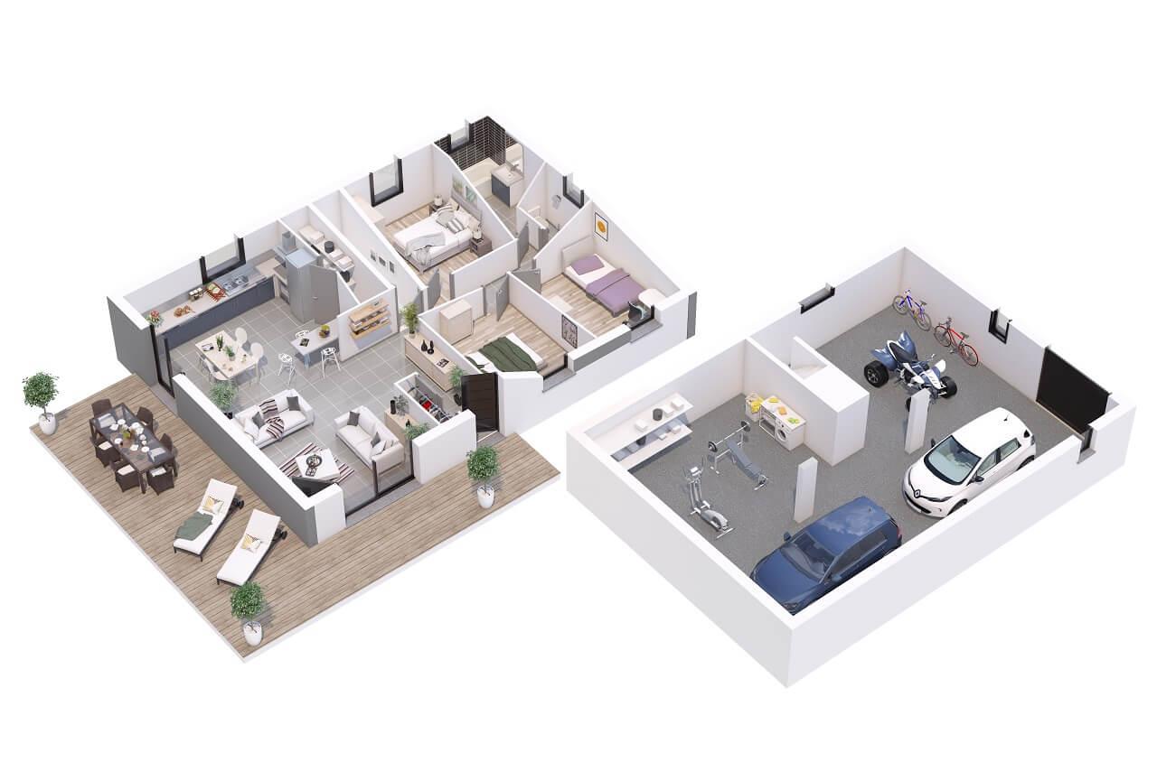 plan-maison-neuve-orion